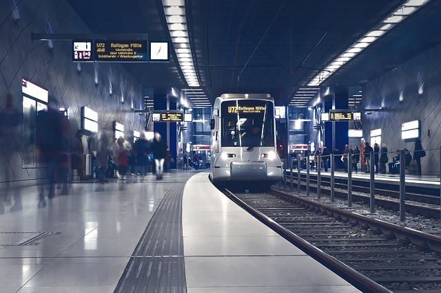 stanice metra.jpg