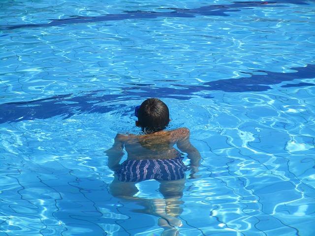 kluk pod vodou.jpg