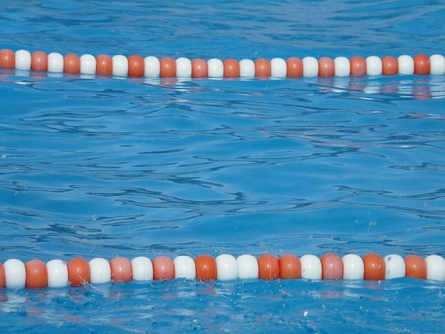 rozdělení bazénu.jpg