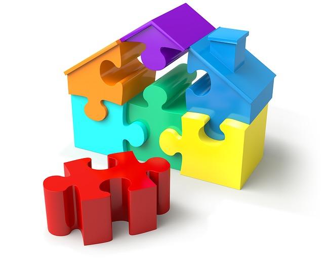 Vyřešte svou bytovou krizi levným mobilním domem!